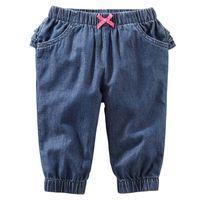 pantalon-oshkosh-414g015