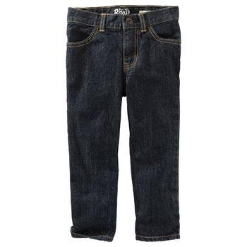 jean-oshkosh-31143613
