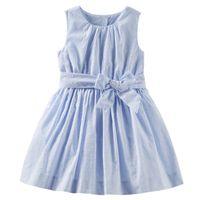 vestido-oshkosh-431a241