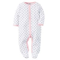 pijama-carters-115g096