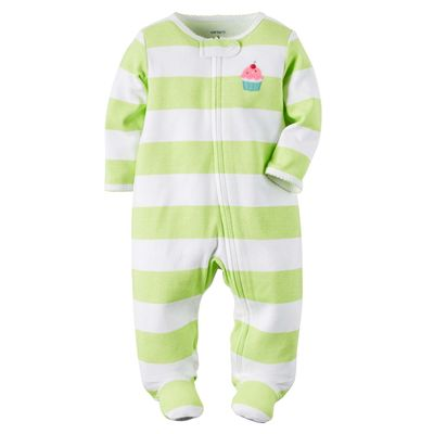 pijama-carters-115g098