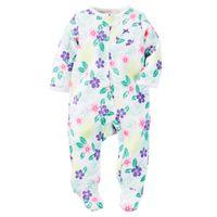 pijama-carters-115g099