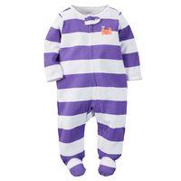 pijama-carters-115g100