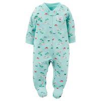 pijama-carters-115g104