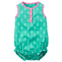 body-carters-118g322