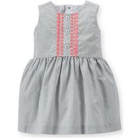 vestido-carters-121d234