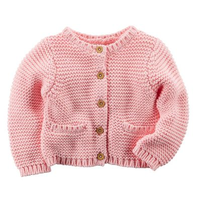sueter-carters-127968