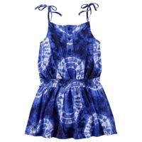 vestido-carters-251g102