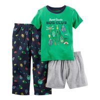 set-de-pijama-de-3-piezas-carters-363g007