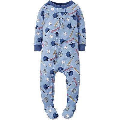 pijama-carters-321g090