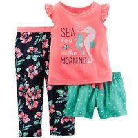 set-de-pijama-de-3-piezas-carters-373g036