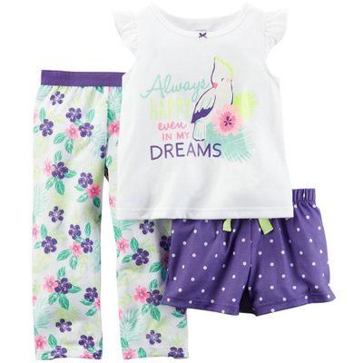 set-de-pijama-de-3-piezas-carters-353g031