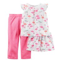 set-de-pijama-de-3-piezas-carters-353g032