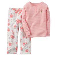 set-de-pijama-de-2-piezas-carters-357g023