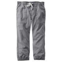pantalon-carters-248g200