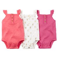 body-3-pack-carters-127g124