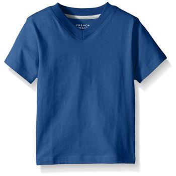camiseta-frenchtoast-la9498sl6b106
