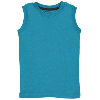 camiseta-frenchtoast-la3454a93