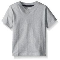 camiseta-frenchtoast-la9498h08