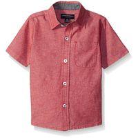 camisa-frenchtoast-le1620r146