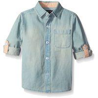 camisa-frenchtoast-le1621b995