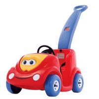 buggy-carro-para-empujar-carro-paseador-step2-190996-717000