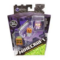minifiguras-minecraft-mattel-dkd58