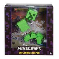 figura-minecraft-enredadora-explosiva-mattel-dnh14