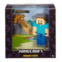 figura-minecraft-minero-steve-mattel-dnh09