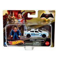 set-de-figura-superman-y-vehiculo-hot-wheels-mattel-djh29