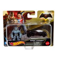 set-de-figura-batman-y-vehiculo-hot-wheels-mattel-djh28