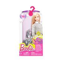 accesorio-barbie-moda-mattel-dhh49