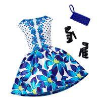 accesorio-barbie-moda-mattel-dhc58