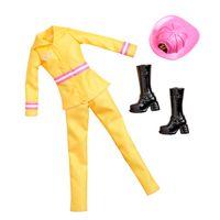 accesorio-barbie-moda-mattel-chj28