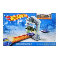 pista-de-carros-hot-wheels-ataque-zombie-mattel-djf03