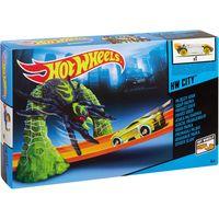 pista-de-carros-hot-wheels-araña-mattel-bgh92