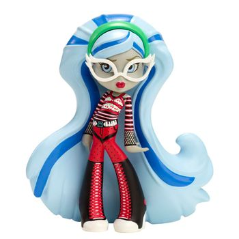 muñeca-monster-high-ghoulia-yelps-mattel-cfc89