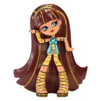 muñeca-monster-high-cleo-de-nile-mattel-cfc87