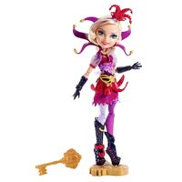 muñeca-ever-after-high-wonderland-courtley-jester-mattel-dhd78