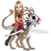 muñeca-ever-after-high-apple-white-y-dragon-mattel-dkm76