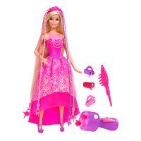 muñeca-barbie-reino-de-los-peinados-magicos-mattel-dkb62