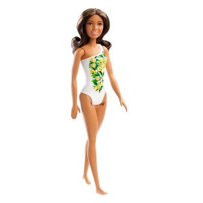 muñeca-barbie-playa-mattel-dgt82