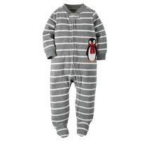 pijama-carters-115g044