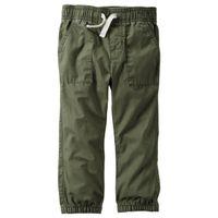 pantalon-carters-248g108