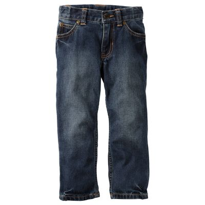 jean-carters-248g109