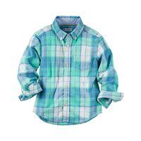 camisa-carters-243g314