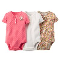 body-3-pack-carters-127g014