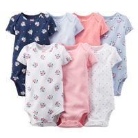 body-7-pack-carters-111a577