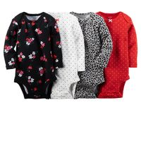body-4-pack-carters-126g072