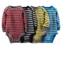 body-4-pack-carters-126g073